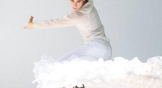 Danse Flamenco | Olé!