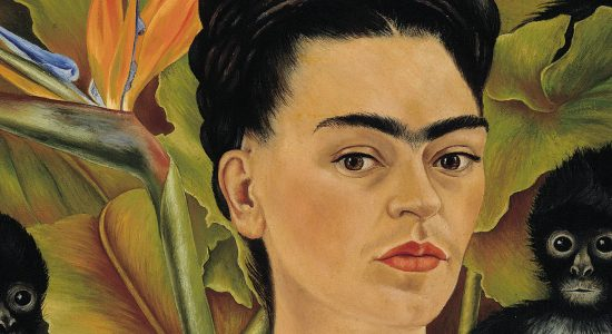 Frida Kahlo, Diego Rivera et le modernisme mexicain | La collection Gelman