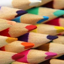 À vos crayons! | Ateliers dirigés de dessin en salle pour adultes