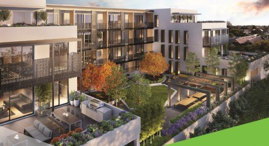 Immobilier | AEC en Gestion immobilière