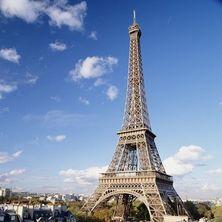 Voyage à Amsterdam, Bruxelles et Paris | Exclusif aux Membres