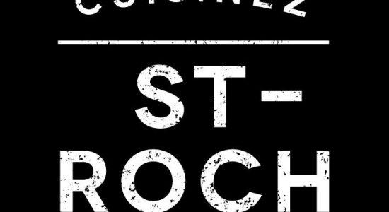 Cuisinez Saint-Roch