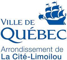 Réunion du Conseil d'arrondissement de La Cité – Limoilou