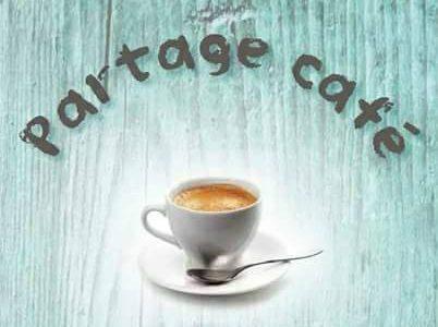 Partage Café