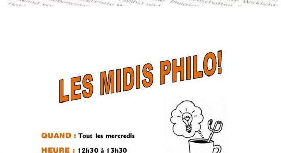 Midi Philo
