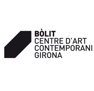 Appel de propositions – Résidence à Bòlit (Catalogne)