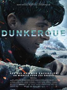 Film à voir et à revoir | Dunkerque