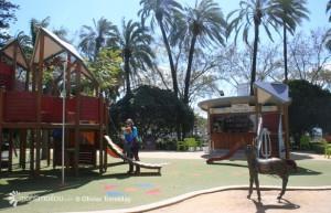 parcs-espagne