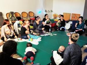 ateliers-parents-bebes-espace-zen-rose-et-pamplemousse
