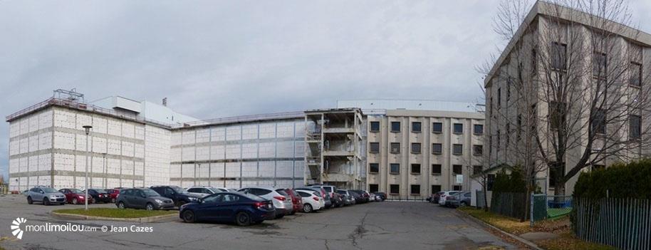 2015-11-04-edifice-cnesst-pano-ml