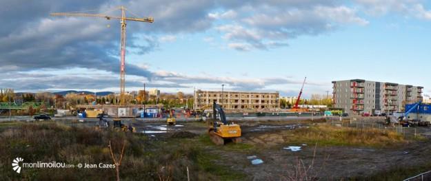 2016-11-06-ecoquartier-pointe-lievres-pano-ml