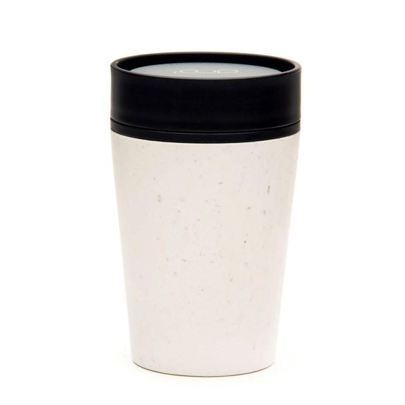 Tasse réutilisable Circular CUP 8 oz