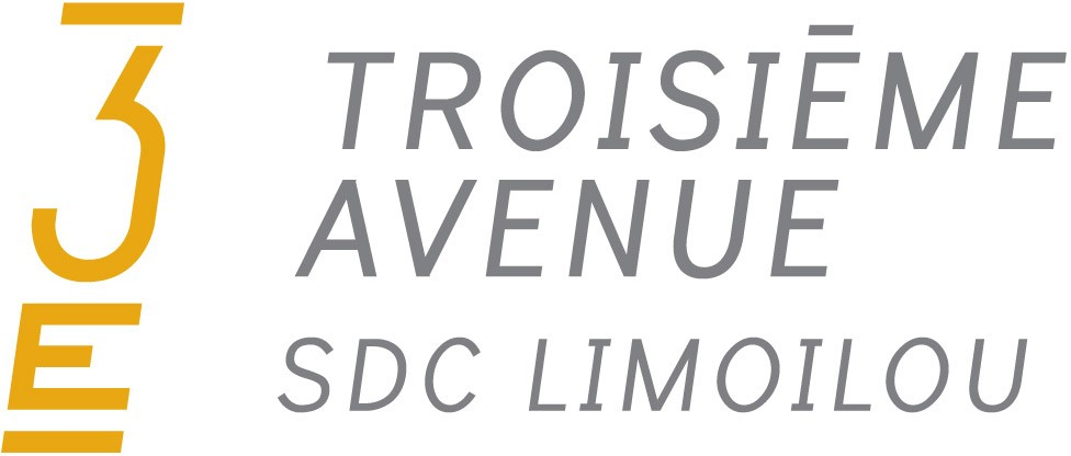SDC 3e Avenue Limoilou