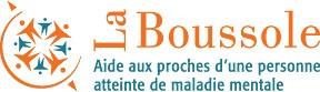 Boussole (La)