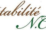 Impôts des particuliers - Comptabilité N.Carrier