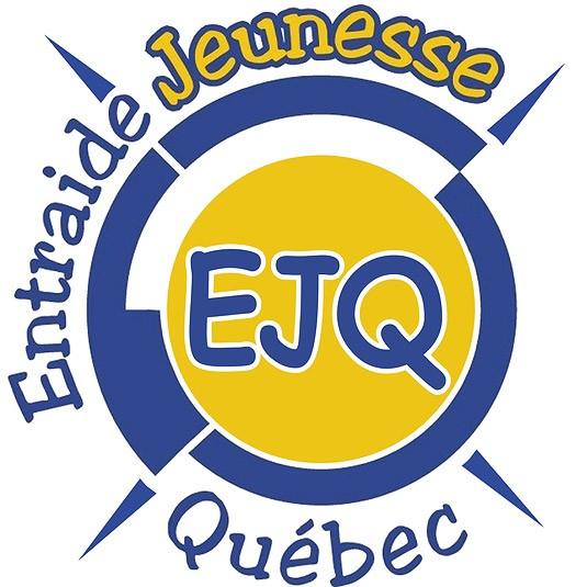 Entraide Jeunesse Québec (EJQ)