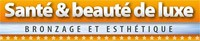 Santé & Beauté De Luxe