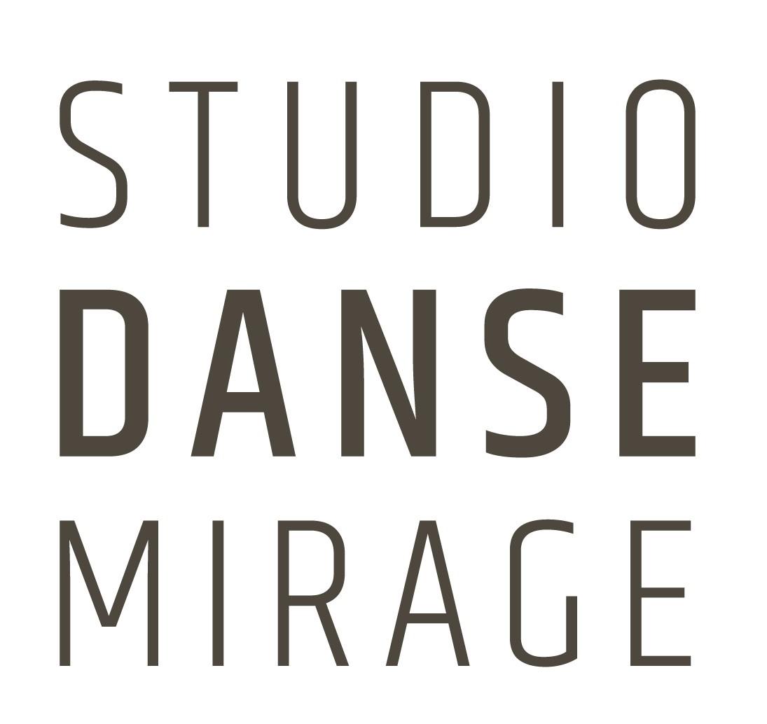 Studio Danse Mirage, École de danse orientale et danses du monde