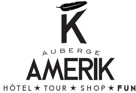 Auberge Amerik