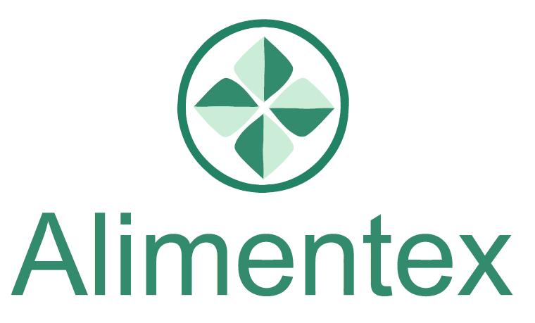 Alimentex