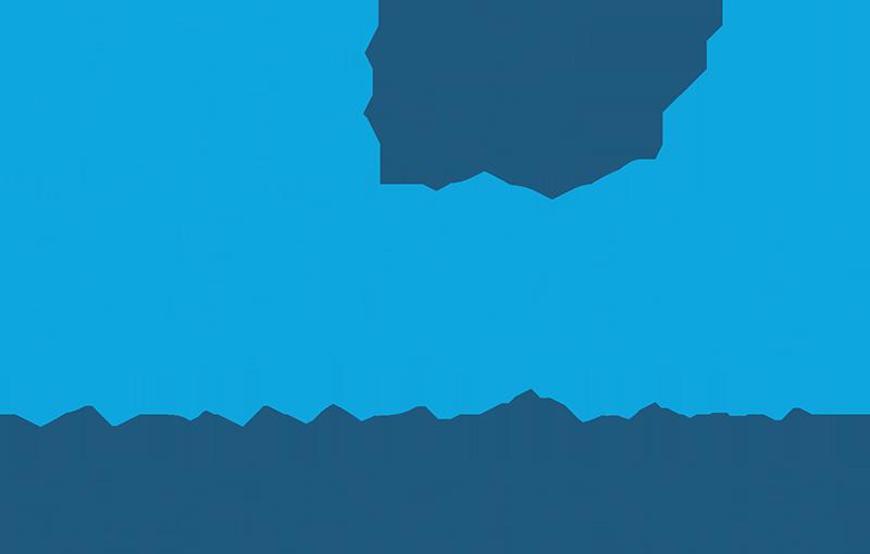 Baie de Beauport (La)
