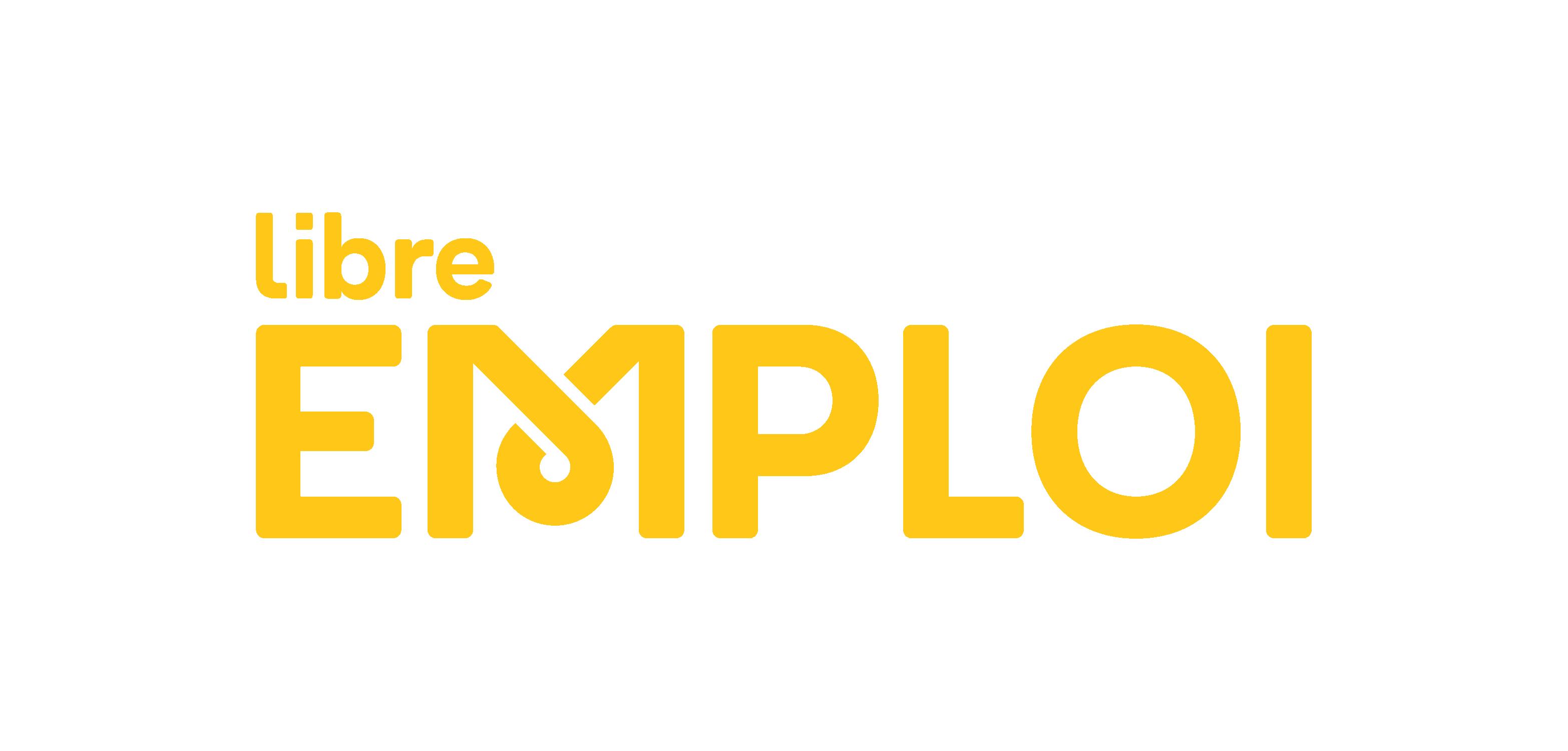 Libre Emploi – service d'aide à la recherche d'emploi
