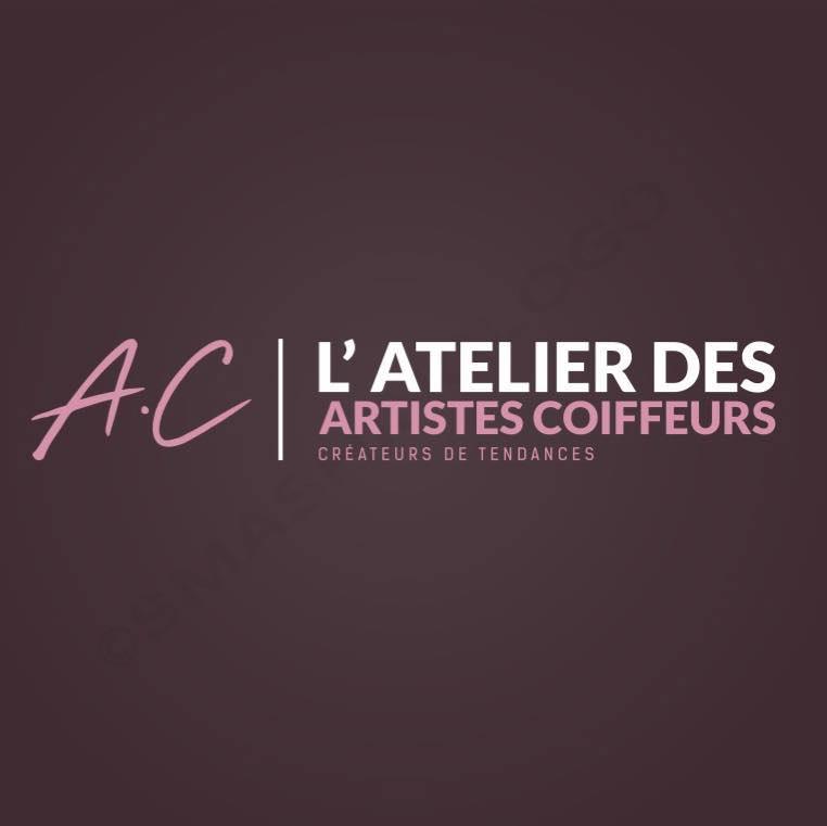 Atelier des Artistes coiffeurs (L')