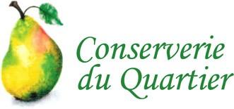 Conserverie du Quartier
