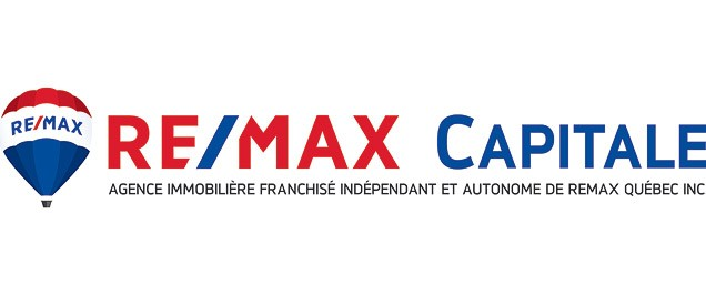 Remax Capitale