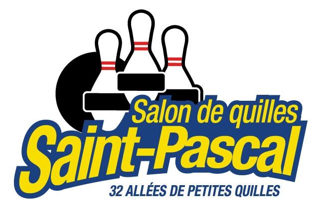 Quilles Saint-Pascal
