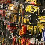 Location d'outils près de chez vous - Quincaillerie Limoilou