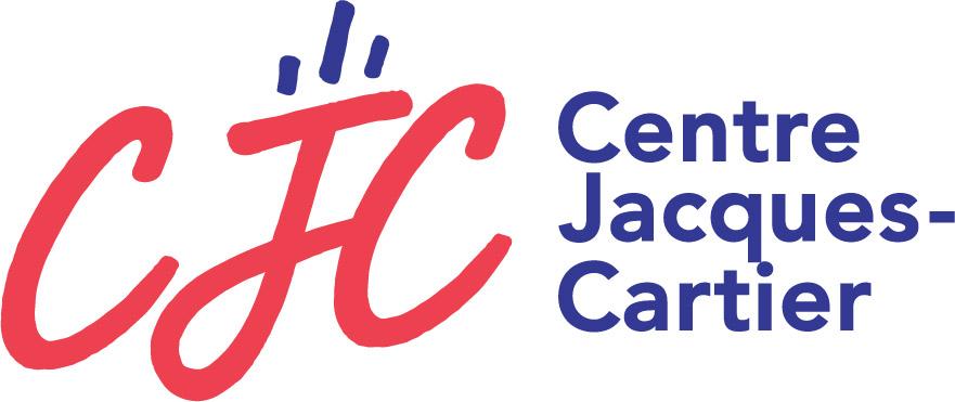 Centre Jacques Cartier