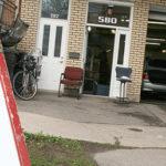 Promotion sur le nettoyage de votre auto - Lave auto Limoilou