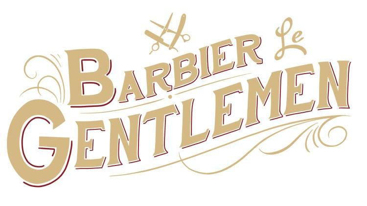 Barbier Le Gentlemen