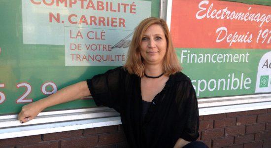 Impôts des particuliers, travailleurs autonomes et entreprises | Comptabilité N.Carrier
