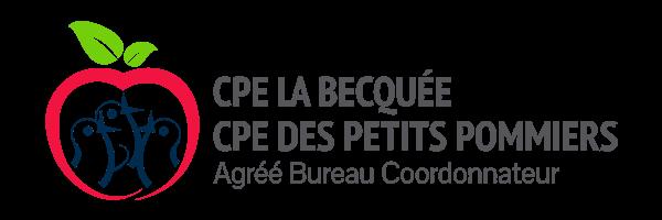 C.P.E. La Becquée