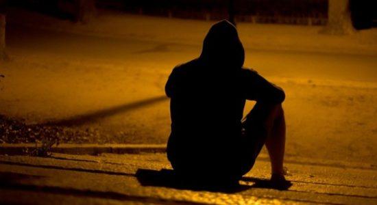 Prévenir le suicide tout au long de l'année - Amélie Légaré