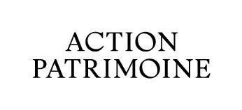 Action Patrimoine