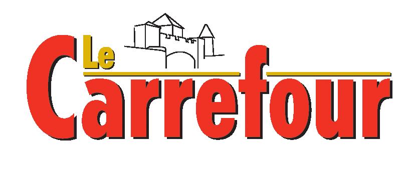Carrefour de Québec