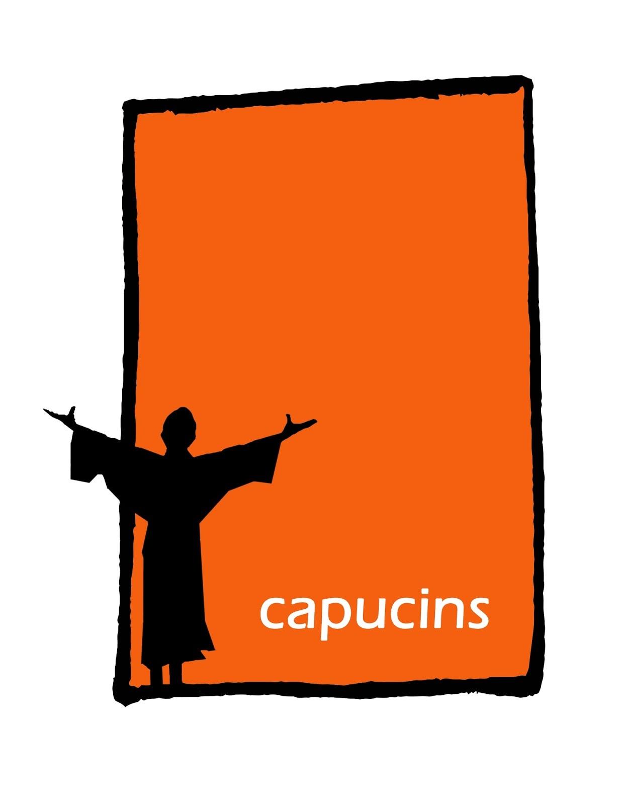 Confrérie des Capucins
