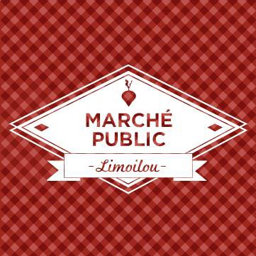 Marché Limoilou / Collectif Rutabaga