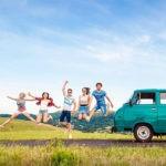 Rabais sur l'inspection de votre véhicule - Mécanique Pro Auto