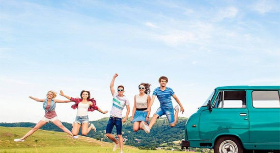 Rabais sur l'inspection de votre véhicule | Mécanique Pro Auto