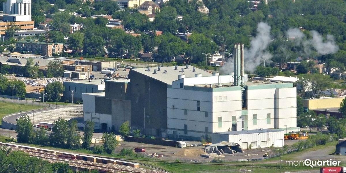 Survol de deux années de virage dans la gestion de l'incinérateur | 12 juillet 2017 | Article par Raymond Poirier