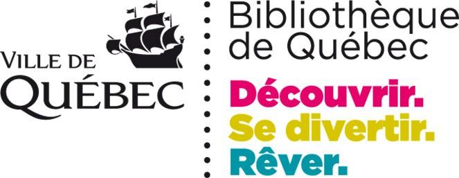 Bibliothèque Saint-Charles
