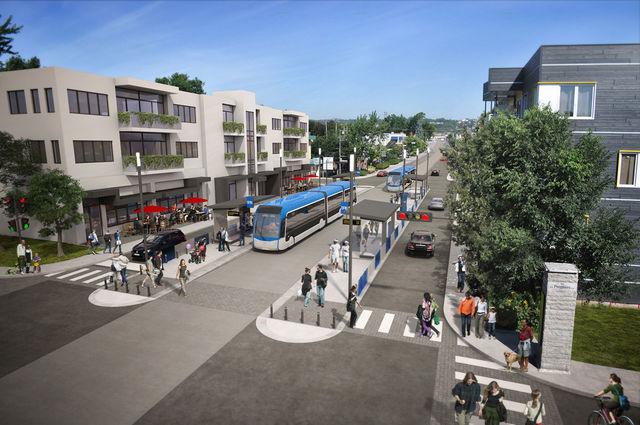 Consultations publiques sur la mobilité durable: dernière chance pour se prononcer | 9 août 2017 | Article par Monlimoilou