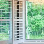 Rabais sur les portes et fenêtres - Contracto 3000 Portes et fenêtres