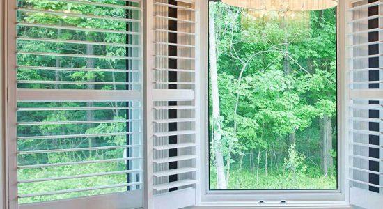 Installation de portes et fenêtres : payez dans un an | Contracto 3000 Portes et fenêtres
