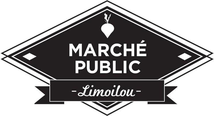 Collectif Rutabaga / Marché Limoilou