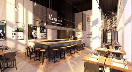 Le Louénok : la microbiologie au service de la bière - Jean Cazes